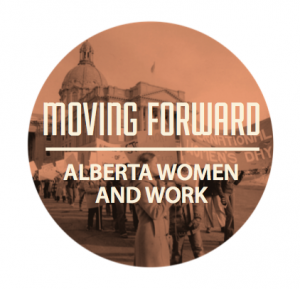 moving-forward-main-graphic
